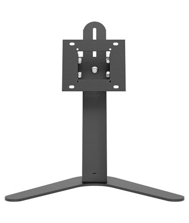suporte-de-mesa-para-monitor-de-10-a-24-multivisao