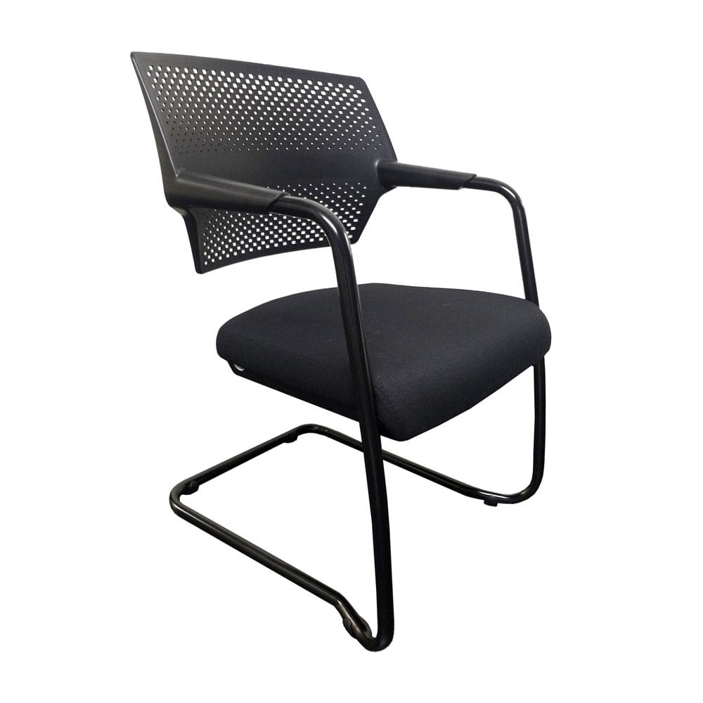 cadeira-atendimento-lucca-encosto-plastico-assento-em-tecido-nova-italia