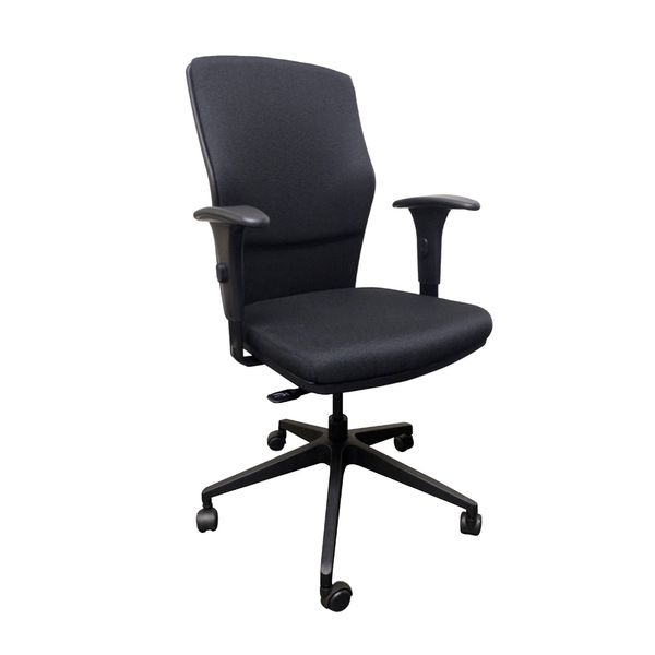 cadeira-presidente-lucca-assento-e-encosto-em-tecido-nova-italia