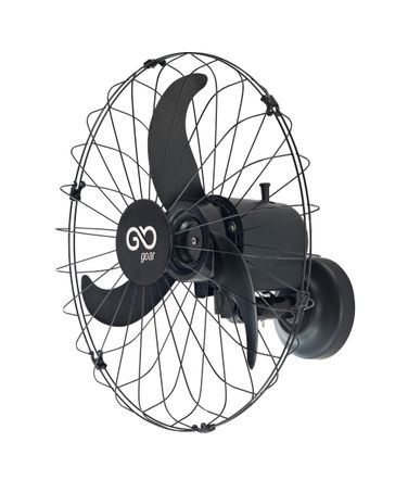 ventilador-de-parede-60cm-bivolt-goar