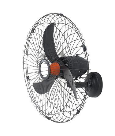 ventilador-de-parede-70cm-bivolt-goar