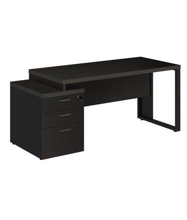 mesa-diretor-dinamica-pe-quadro-com-gaveteiro-pedestal-de-3-gavetas-eurocroacia
