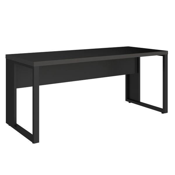 mesa-diretor-G-com-pe-quadro-170x70cm-euro-croacia