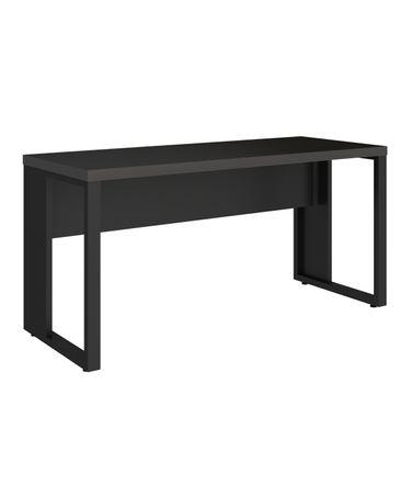 mesa-diretor-P-com-pe-quadro-150x60cm-euro-croacia
