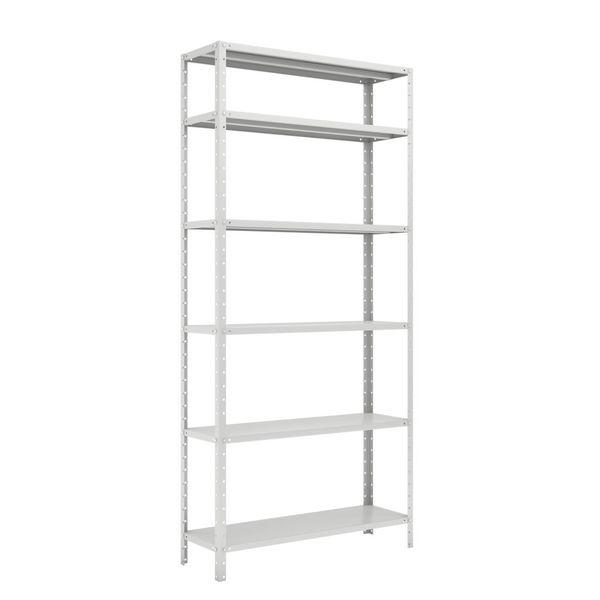 estante-de-aco-reforcado-200cm-925cm-30cm-com-6-prateleiras-w3