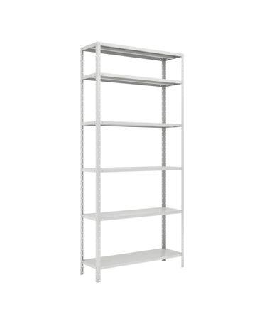 estante-de-aco-reforcado-300cm-925cm-42cm-com-6-prateleiras-w3
