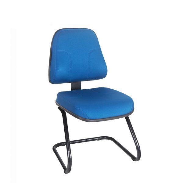 cadeira-secretaria-fixa-em-s-sem-braco-firenze-558