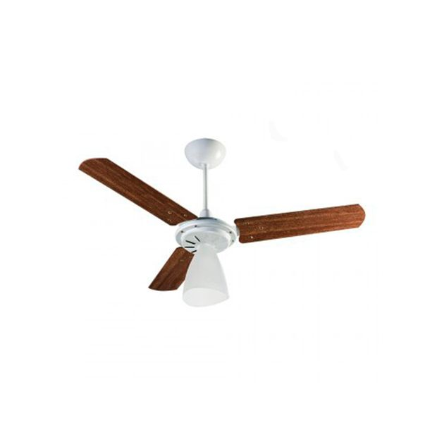 ventilador-teto-wind-light-ventisol