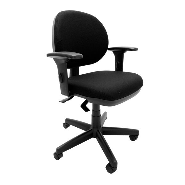 cadeira-executiva-4064-cavaletti