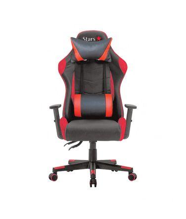 cadeira-gamer-wg-03-grp-comercial