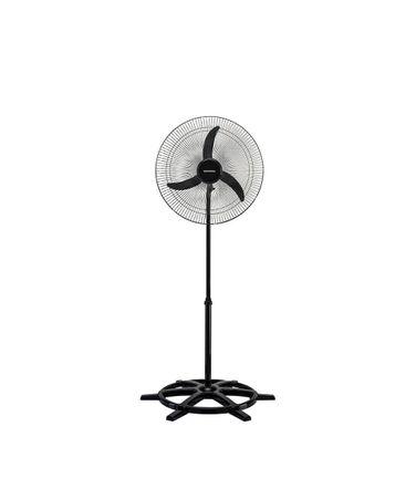 ventilador-coluna-oscilante-60cm-bivolt-ventisol