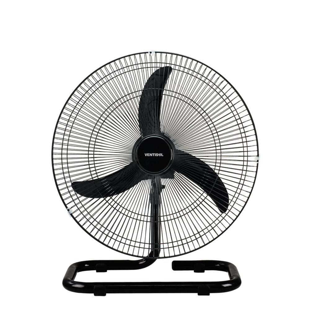 ventilador-de-mesa-50cm-bivolt-ventisol