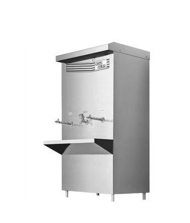 purificador-pre-100-220-v-inox-1-torneira-2-pressao-acqua-gelata