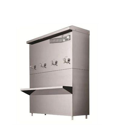 purificador-pre-200e-inox-4-torneiras-acqua-gelata