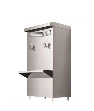 purificador-pre-50-220v-inox-2-torneiras-acqua-gelata
