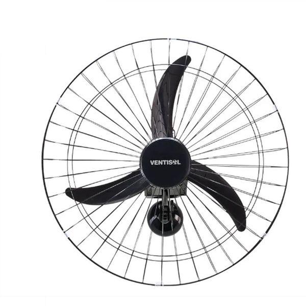 ventilador-de-parede-oscilante-de-60cm-ventisol