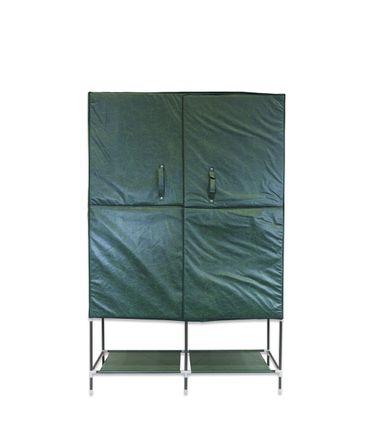 armario-de-quarto-duplo-em-tecido-182-cm-x-118-cm-x-48-cm-seminovo-olimpico