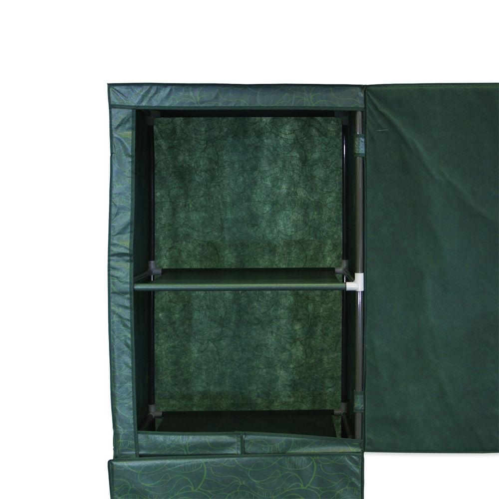 armario-de-quarto-solteiro-em-tecido-182-cm-x-60-cm-x-49-cm-seminovo-olimpico