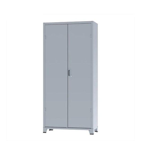 armario-ventilado-de-aco-a-90-amapa