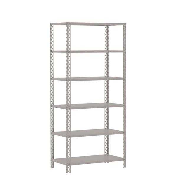 estante-de-aco-coluna-de-3-metros-com-6-prateleiras-40-cm-amapa