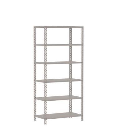 estante-de-aco-coluna-3-metros-com-6-prateleiras-de-30-cm-amapa