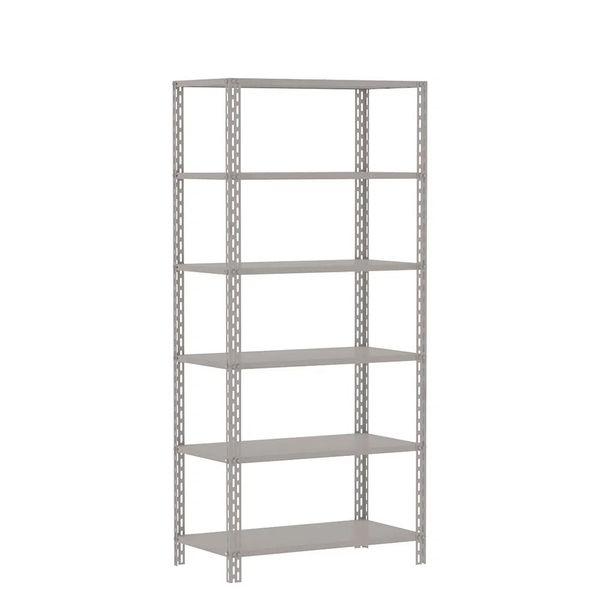 estante-de-aco-reforcado-300cm-92cm-58cm-com-6-prateleiras-amapa