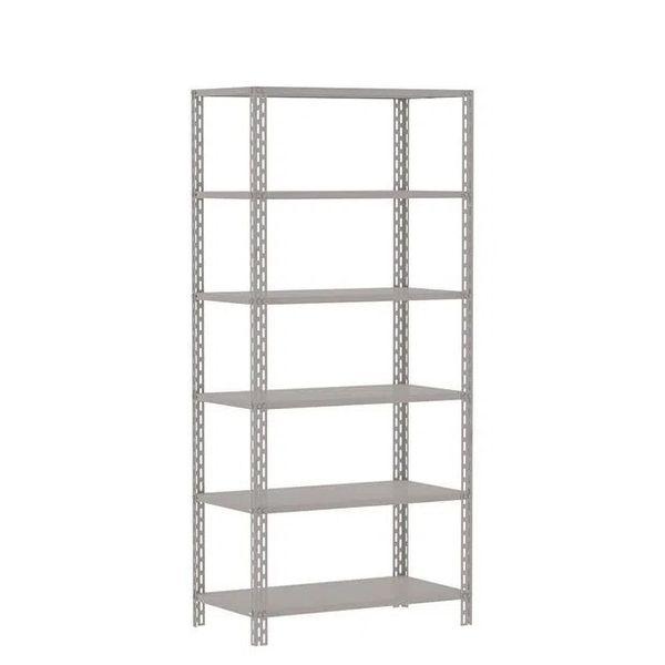 estante-deaco-reforcado-250cm-92cm-58cm-com-6-prateleiras-amapa