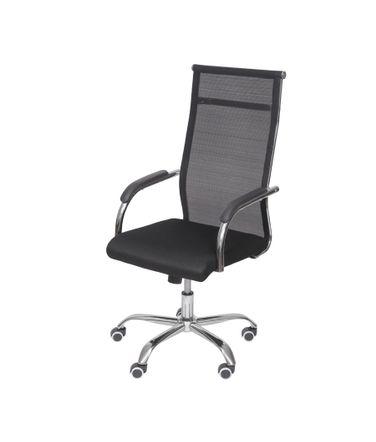 cadeira-presidente-w124-grp-comercial