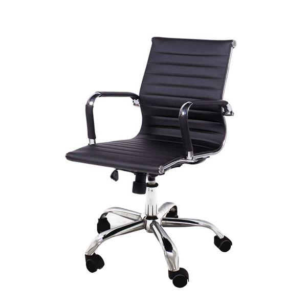 cadeira-diretor-11d-cromada-grp-comercial