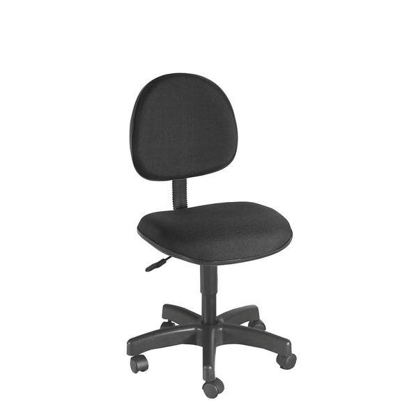 cadeira-secretaria-giratoria-turim