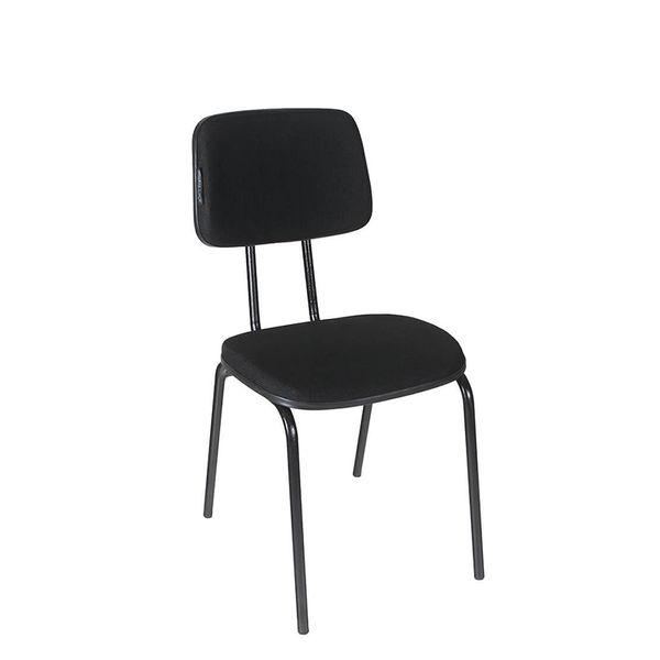 cadeira-secretaria-fixa