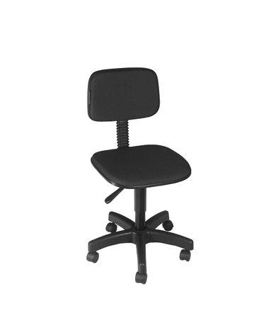 cadeira-secretaria-giratoria-toscana