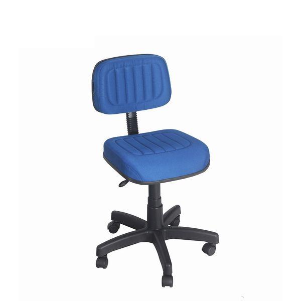 cadeira-secretaria-giratoria-veneza