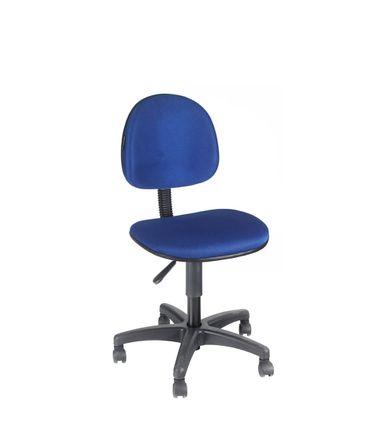 cadeira-secretaria-giratoria-executive