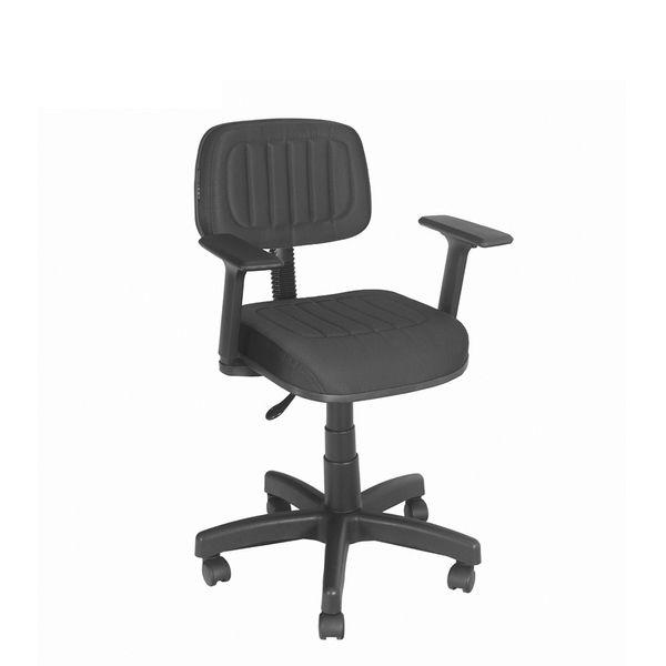 cadeira-secretaria-veneza