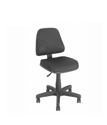 cadeira-secretaria-giratoria-firenze