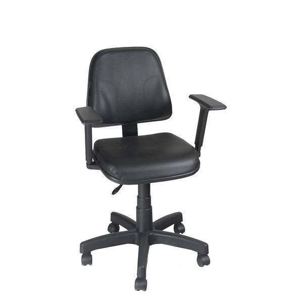 cadeira-secretaria-giratoria-braco-firenze-couro-ecologico