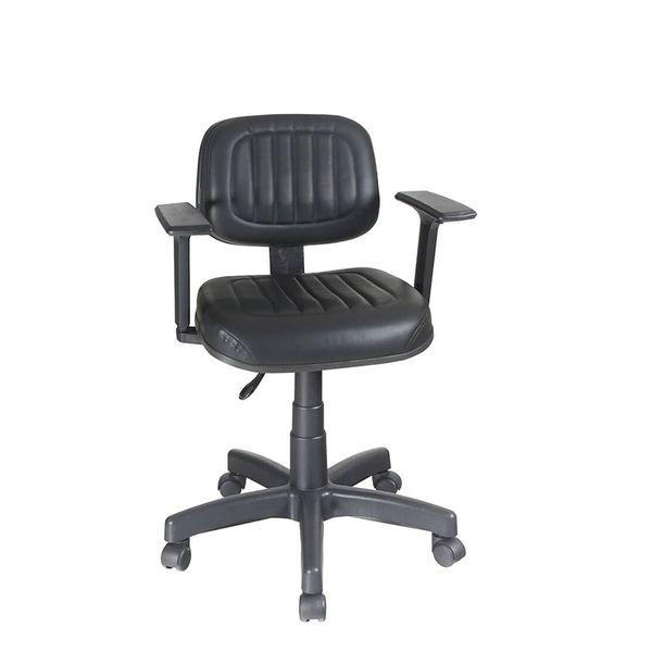 cadeira-secretaria-giratoria-braco-veneza-couro-ecologico