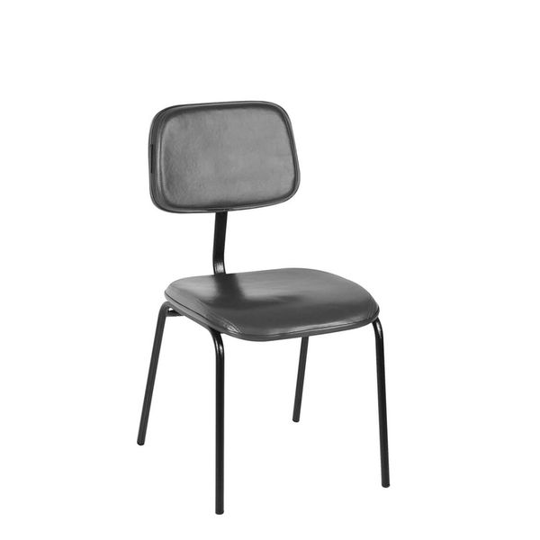 cadeira-secretaria-fixa-toscana