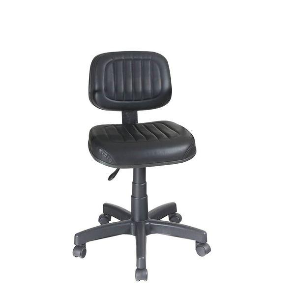 Cadeira-Secretaria-Giratoria