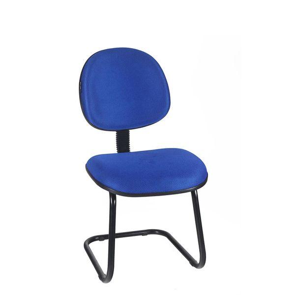 cadeira-secretaria-fixa-executive