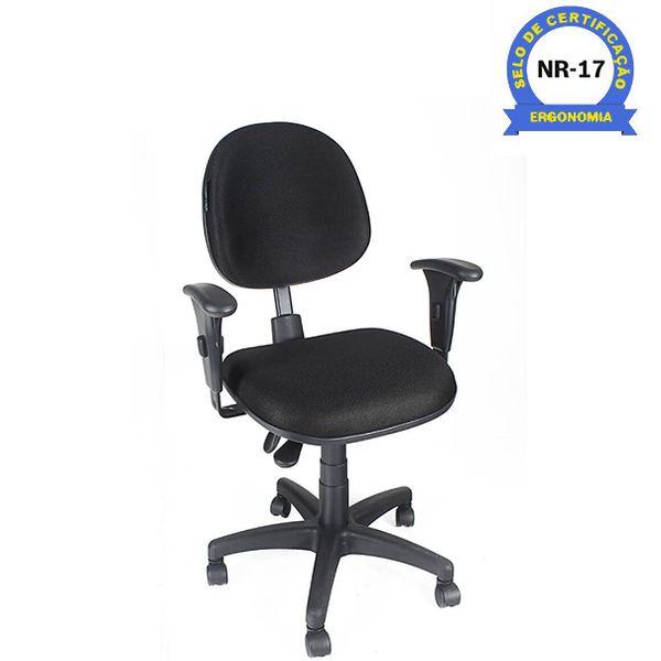 cadeira-secretaria-com-braco-executive