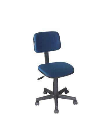 cadeira-secretaria-giratoria-export
