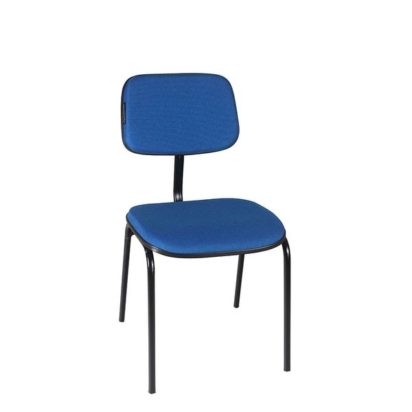cadeira-secretaria-fixa-palito