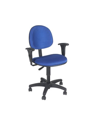 cadeira-secretaria-giratoria-mikawa-executive