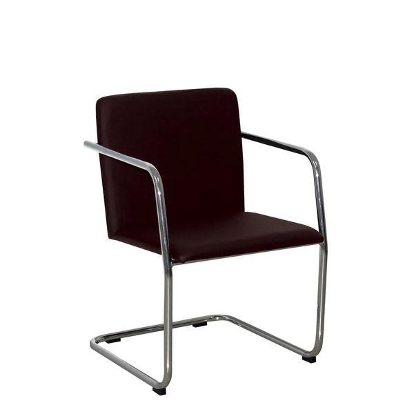 cadeira-atendimento-lotus-em-couro-ecologico-base-cromada-enjoy