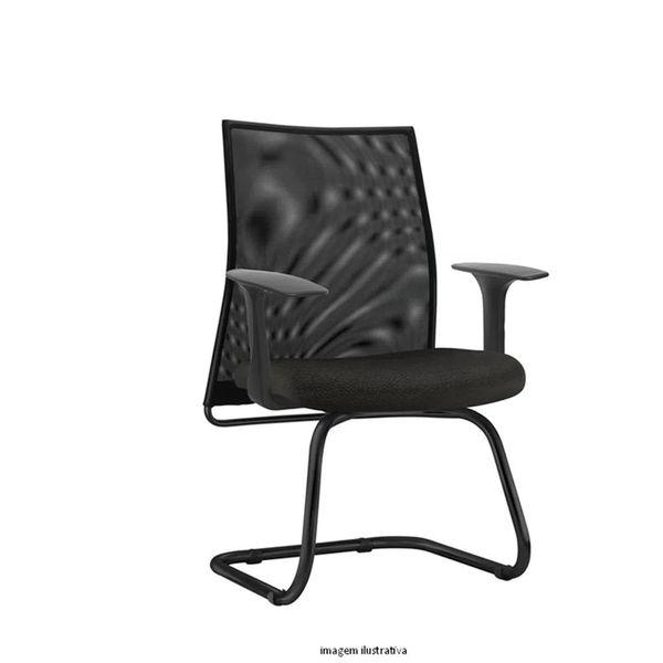 Cadeira-atendimento-couro-ecologico-pt-frisokar-liss