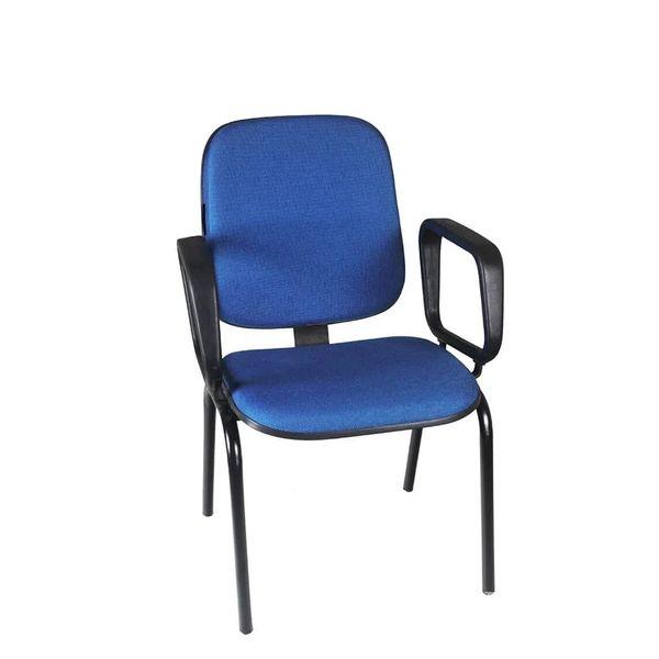 cadeira-atendimento-toscana
