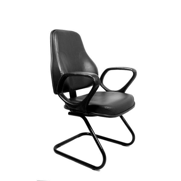 cadeira-atendimento-em-s-firenze-couro-ecologico