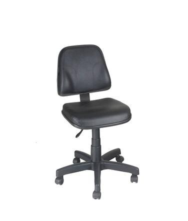 cadeira-secretaria-giratoria-sem-braco-firenze-couro-ecologico